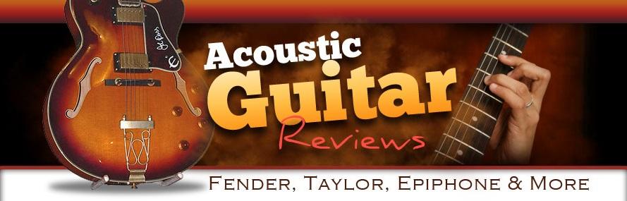 taylor travel guitar
